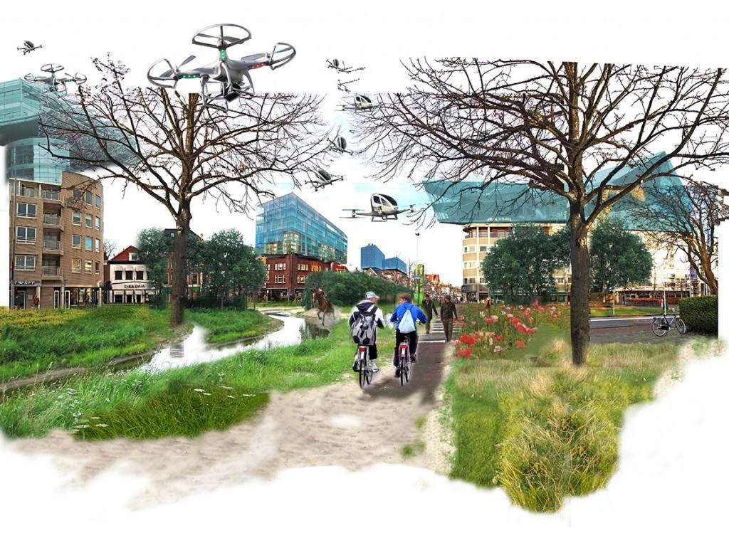 Het Houtplein 2056